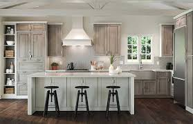 stain colors for oak kitchen cabinets 6 amazing stain colors for your kitchen cabinets builders