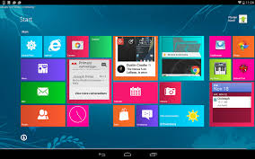 windows 8 1 apk for android metro ui launcher 8 1 pro android apps on play