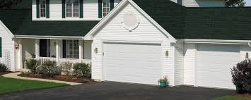 Janus Overhead Doors Garage Door Services Overhead Door Repair Replacement Ready