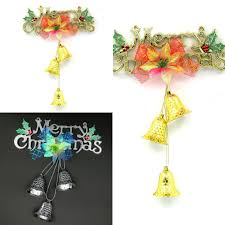 2017 lovely design tree decorations pendant merry