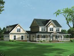 two farmhouse plans amelia country farmhouse house farmhouse style and house