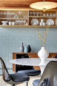 Kitchen Wall And Floor Tiles Design Best 25 Midcentury Tile Ideas On Pinterest Midcentury Bathroom