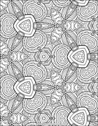 free art coloring pages detailed butterflies design coloring page free for non commercial