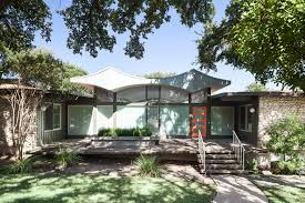 House Beautiful Circulation 10 Magnificent Midcentury Homes You U0027ve Never Heard Of Curbed