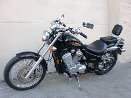 honda 600cc honda steed 600 tuning 2013