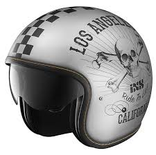 discount motorcycle clothing ixs bike gear sale ixs hx 78 california motorcycle helmets
