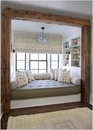 window reading nook design your reading nook with rustic style