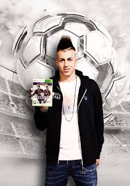 fifa 14 all hairstyles pictures on stephan el shaarawy fifa 17 cute hairstyles for girls