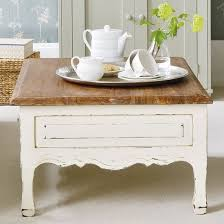 White Painted Coffee Table by Enchanting Living Room Coffee Tables Design U2013 Large Living Room
