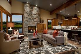 pacific northwest contemporary homes google search dream house
