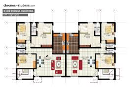 100 rendered floor plan floor plan renderings 3d floor plan