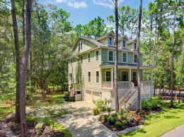 plantation style homes plantation style charleston estate charleston sc homes