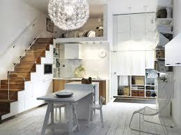 Wohnzimmer Praktisch Einrichten Wohnzimmer Lform Einrichten Good Wohnzimmer Einrichten Ideen