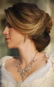 updo hairstyles archives page 5 of 6 hairstyle library