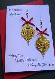 religious christmas cards handmade best images collections hd