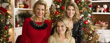 hallmark releases christmas movie lineup kgw com