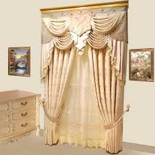 Victorian Swag Curtains 133 Best Langsir Images On Pinterest Curtain Ideas Curtains And