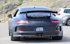 porsche gtr 2017 porsche 911 reviews specs u0026 prices top speed
