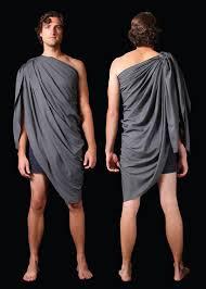 Male Costumes Halloween Roman Man Costume Google Costumes Roman