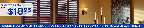 Shutter Up Blinds And Shutters Orange County Shutters And Blinds Shutter Nation