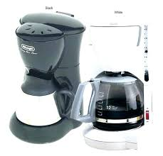 best under cabinet coffee maker rv coffee maker fromthesix