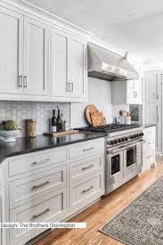 how to cut ceramic tile around kitchen cabinets exagoni puro perla matte ceramic wall tile kitchen remodel