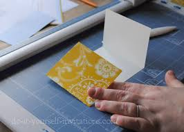 do it yourself wedding invitation kits do it yourself wedding invitations printing onto diy kits and more