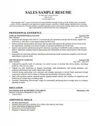 How To Write Hobbies In Resume Resume Skills Interests Example Resume Ixiplay Free Resume Samples