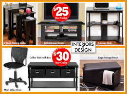 fddreamhome discount home goods discount home decor family