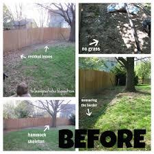 Design My Backyard Garden Design Garden Design With Pergolas On Pinterest Backyard