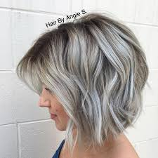 blue ash color 10 ash blonde hairstyles for all skin tones 2018 best hair color