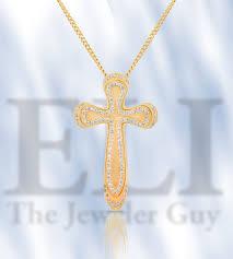 religious jewelry eli antypas jewelers toledo diamonds jewelry appraisals