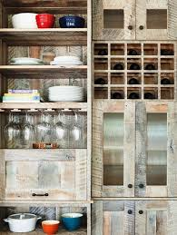 how to make the inside of cabinets look beautiful kitchen cabinets we loved design remodeling