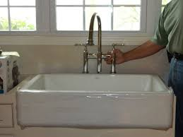 elkay faucets kitchen 15 best sinks faucets images on pinterest kitchen faucets