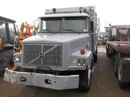 volvo used trucks for sale volvo used trucks u2013 atamu