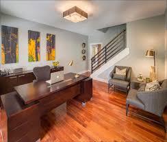 Modern Office Design Ideas Wonderfull Design Mid Century Modern Office Home Office Design