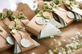 wedding money how to save money on your wedding weddination