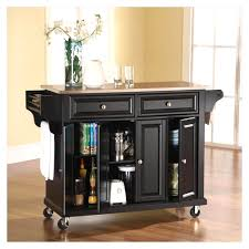roll around kitchen island kitchen island movable breathingdeeply