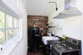 Cool Apartment Ideas Cool Apartment Kitchens Tags Awesome Cool Kitchens Extraordinary