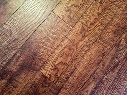 Easy Laminate Flooring Fresh Is Laminate Flooring Easy To Install 7754