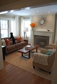 livingroom manchester living rooms benjamin manchester taupe gray orange
