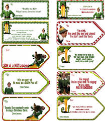 elf and our christmas nonsense paint yourself a smile