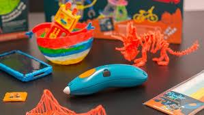 3doodler drawing u0026 coloring target hands on with the 3doodler start a 3d pen for kids