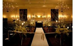 wedding venues in upstate ny find albany ny wedding reception halls venues in new york s