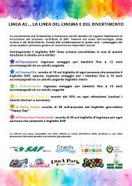 Autostazione Lampugnano To Bergamo Airport by Newsaf