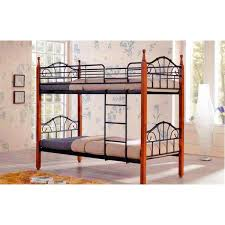 Bunk Beds For Sale At Low Prices Fujian Bunk Bed Bargaintown Furniture Stores Ireland For Low