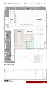 Acc Floor Plan by Superb Wine Fine Dining And A Fireplace U2013 Perfect Restaurant