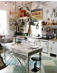 kitchen retro kitchen flooring best kitchen designs modern