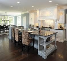 traditional kitchen backsplash kitchen transitional with carpet