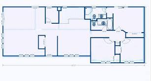 home blue print house blue print christmas ideas free home designs photos